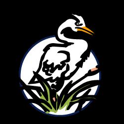 logo-uccello