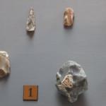 1-frammenti-di-selce-lavorata