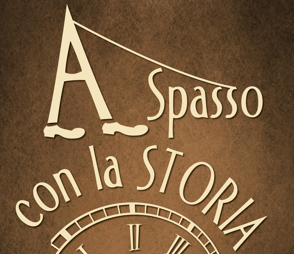 A-Spasso-con-la-Storia-cop