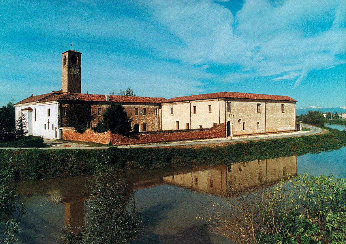 Chiesa-e-Monastero