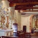 Chiesa-santa-Maria-dei-Prati---Ponso-interno