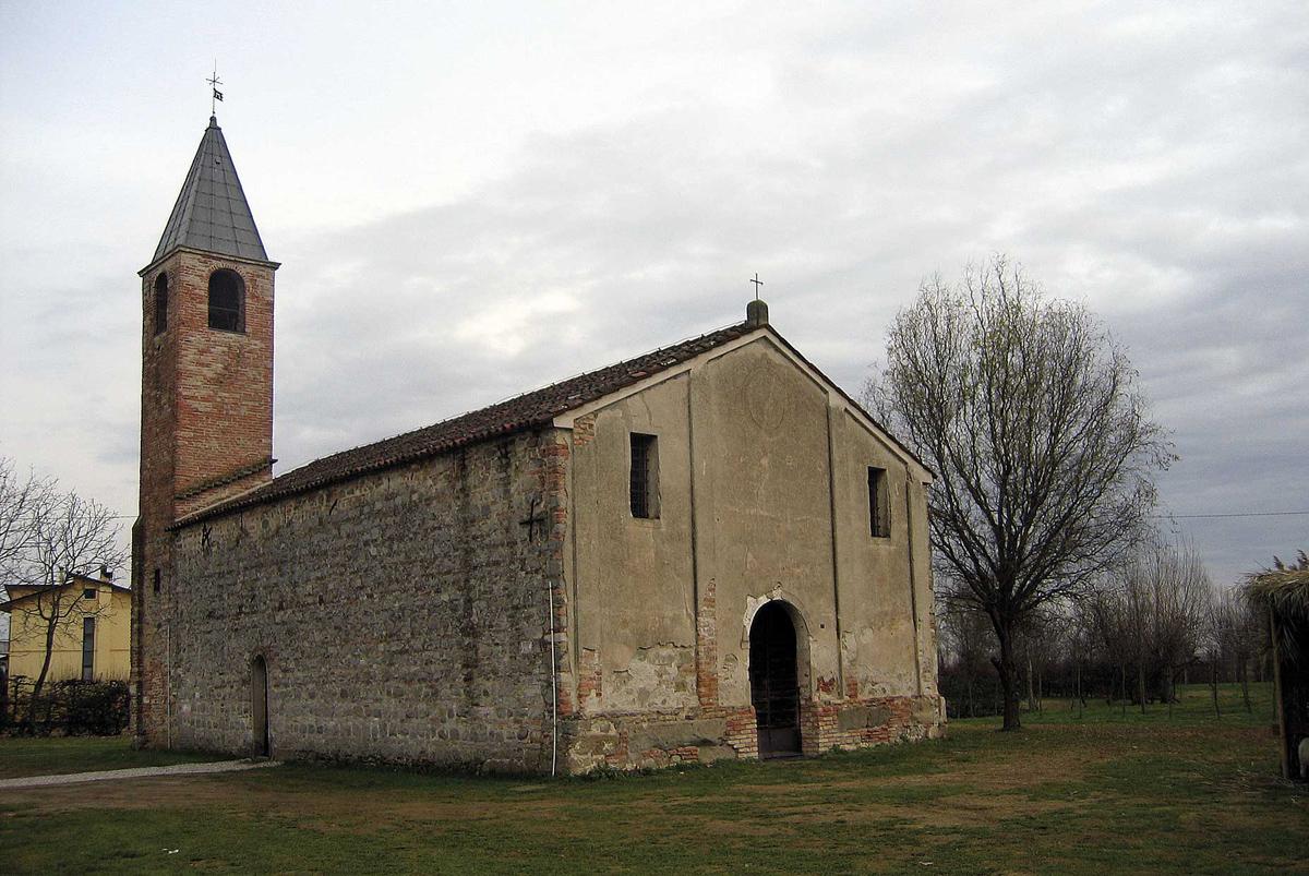 Chiesa-santa-Maria-dei-Prati---Ponso