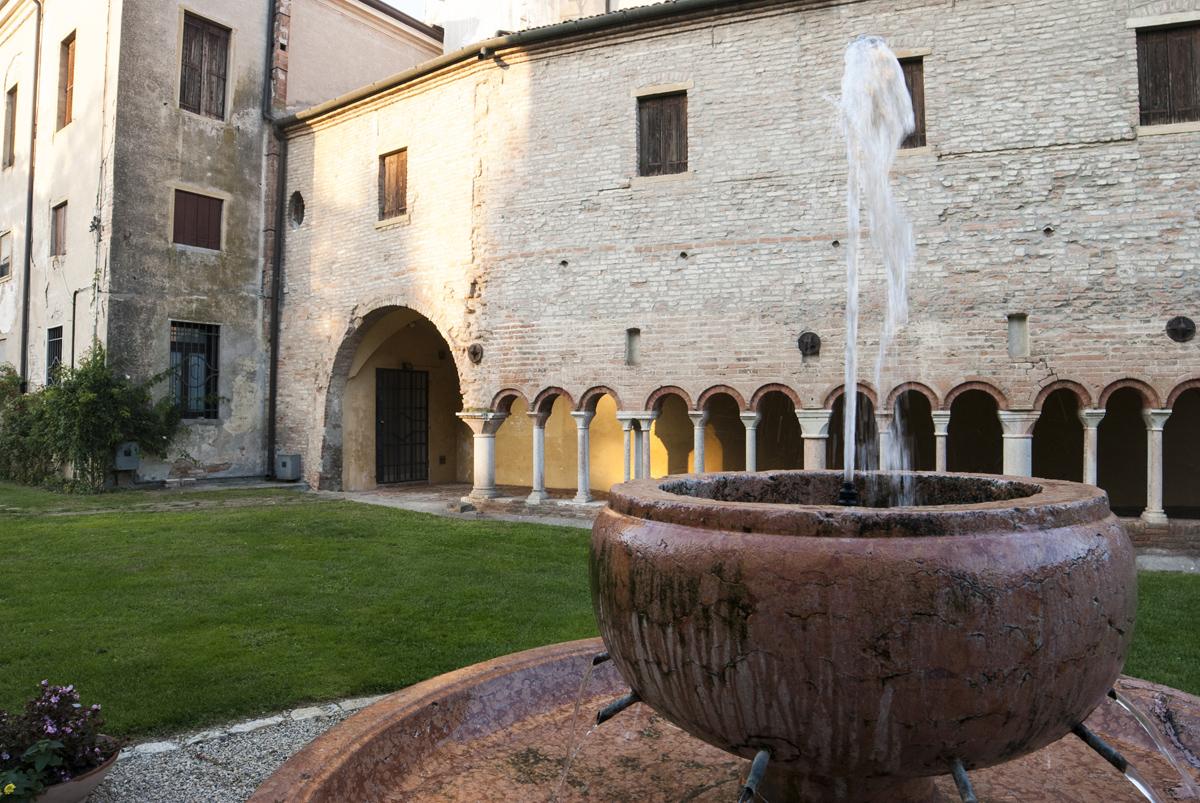 abbazia-fonte