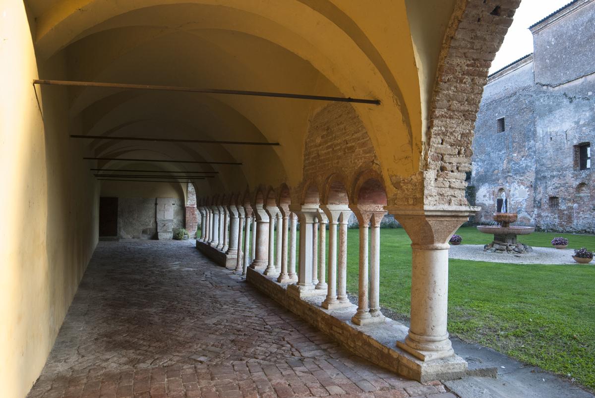 abbazia-portici