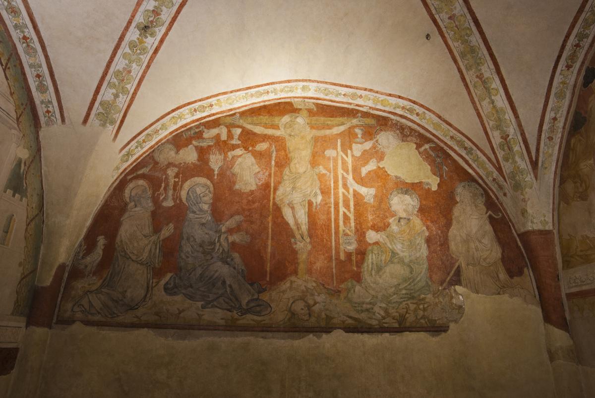 affreschi-1