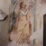 affreschi-angelo