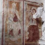 affreschi-angelo-3
