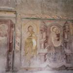 affreschi-casazza