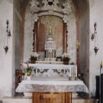 interni-affreschi