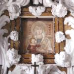 interni-chiesazza