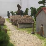 part_-modellino-villaggio