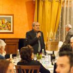 cena-consorzio-2014-128