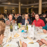 cena-consorzio-2014-133