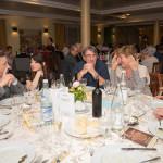 cena-consorzio-2014-135