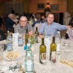 cena-consorzio-2014-142