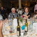 cena-consorzio-2014-143