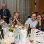cena-consorzio-2014-144