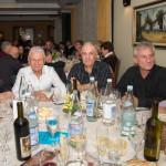cena-consorzio-2014-146