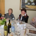 cena-consorzio-2014-147