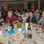 cena-consorzio-2014-148