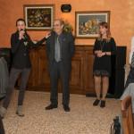 cena-consorzio-2014-161