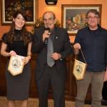 cena-consorzio-2014-187