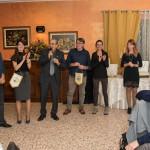 cena-consorzio-2014-193