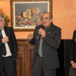cena-consorzio-2014-207