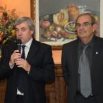 cena-consorzio-2014-209