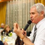 cena-consorzio-2014-210