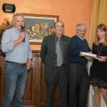 cena-consorzio-2014-223