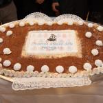 cena-consorzio-2014-245