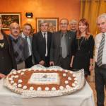cena-consorzio-2014-252