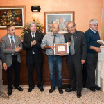 cena-consorzio-2014-289