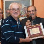 cena-consorzio-2014-301