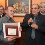 cena-consorzio-2014-339