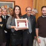 cena-consorzio-2014-375