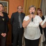 cena-consorzio-2014-381