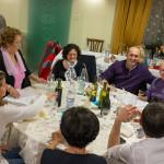 cena-consorzio-2014-430