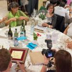 cena-consorzio-2014-432