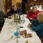 cena-consorzio-2014-435