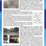 Pro Loco Sant'Elena