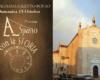 A Spasso con la Storia 2017 Montagnana – Saletto – Ponso